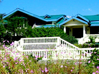 White Haven Estate