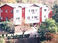 The Shiwalik-HPTDC