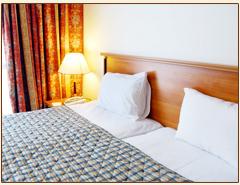 King Castle Hotel Resort