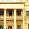 Welcom Heritage Sheikhpura Kothi