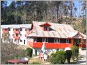 Hotel Mount Shivalik