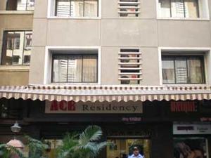 Ace Residency