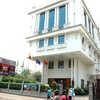 Hotel Hari International