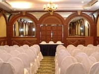 Nahar Heritage