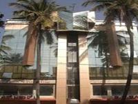 Bhagwan Mahaveer Service Apartments