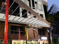 Hotel Goldstar