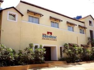 Hotel Nandhini-Whitfield