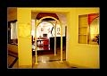 Roxel Inn - Sankey Road