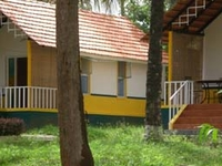 Parumpara Adventure and Cultural Resort
