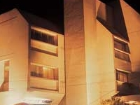 Hotel Abad Fort Cochin