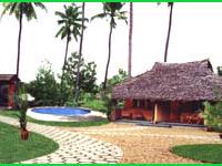 Royal Village