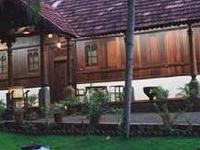Somatheeram Ayurvedic Resort