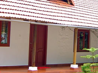 Rose Gardens Home Stay