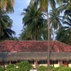 Resort At Bangaram