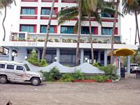 Sun Glow Resorts