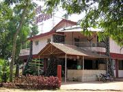 Neel Resort