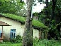 Shiv Shanti Resort