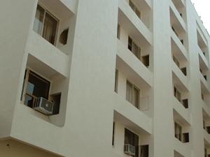 Juhu Plaza
