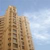 Aura Executive Homes (Worli)