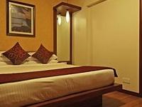 Grand Residency Hotel