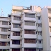 Hiltop Hotel Mumbai