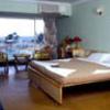 Hotel Cidade De Daman