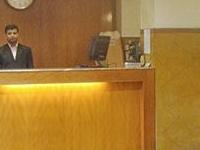 Hotel Highway Inn (Wi-Fi)