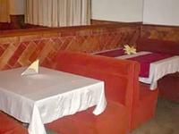 Hotel Venkat Presidency