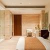 Residency Hotel - Andheri
