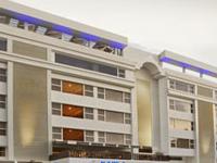 Hotel Kapila