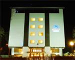 Hotel Sadanand Regency