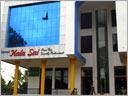 Hotel Kala Sai
