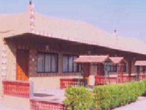 JayKayDee Resorts