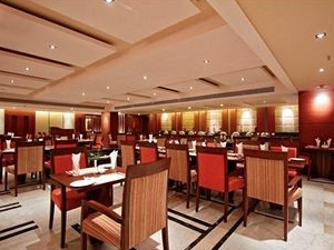 Country Inn By Carlson-Indore