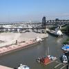 Innerbelt Bridge
