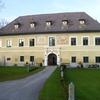 Innernsee Castle, Upper Austria, Austria