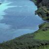Innoko River