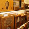 Innsbruck Radiomuseum Tyrol Austria