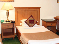 M K Hotel