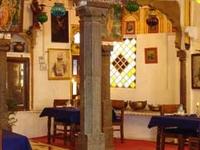 Hotel Haveli Braj Bhushanjee (A Heritage Hotel)