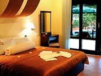 Vrindawati Hotel