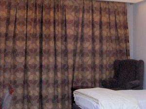 Hotel Jaipur Greens