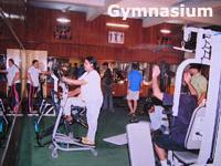 Sunrise Health Resort