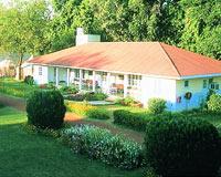 Sawai Madhopur Lodge