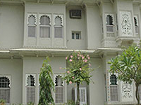 Pahuna Haveli-Premium Home Stay