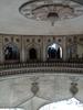 Inside Charminar