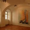 Csikász Gallery