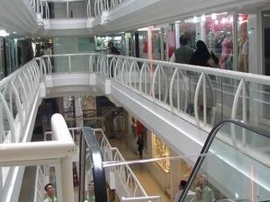 Kabul City Center