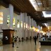 Interior Of Chiang Kai Shek Memorial Hall