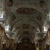 Cistercian Monastery